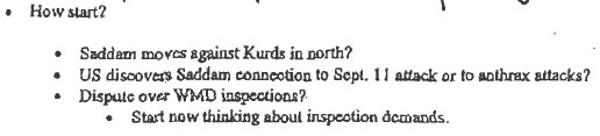 Rumsfeld-Memo-HowStart