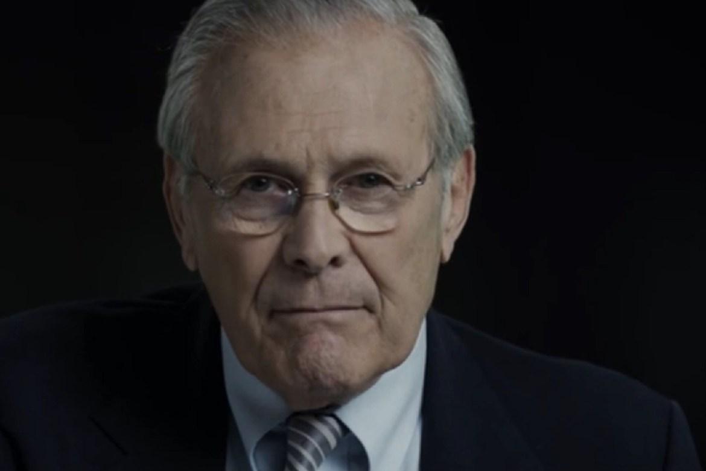 Rumsfeld4