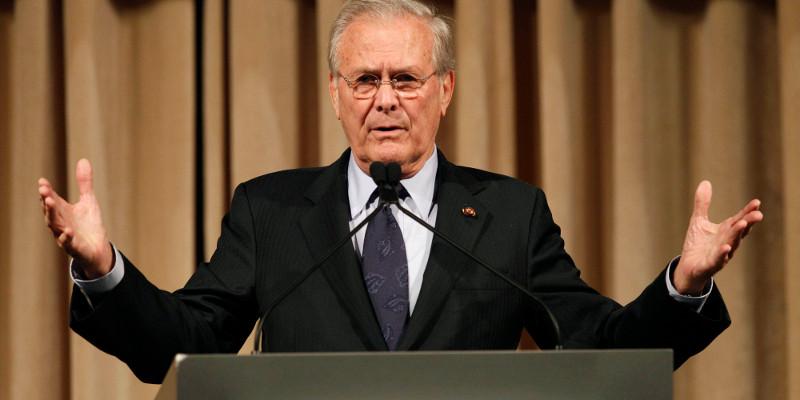 Rumsfeld6