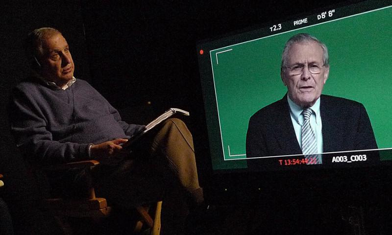 the-unknown-known-donald-rumsfeld-errol-morris