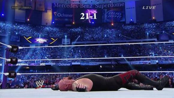 undertaker-streak-ends