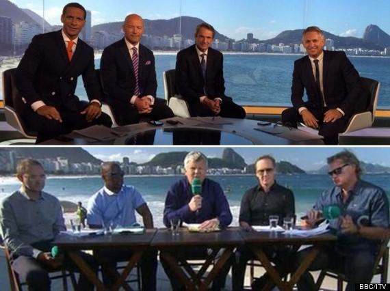 o-bbc-itv-world-cup-570