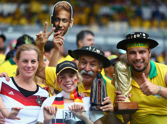 rs_560x415-140709104017-1024.3brazil-fan-german-world-cup.ls.7814