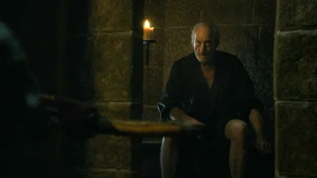 tywin-toilet-bright