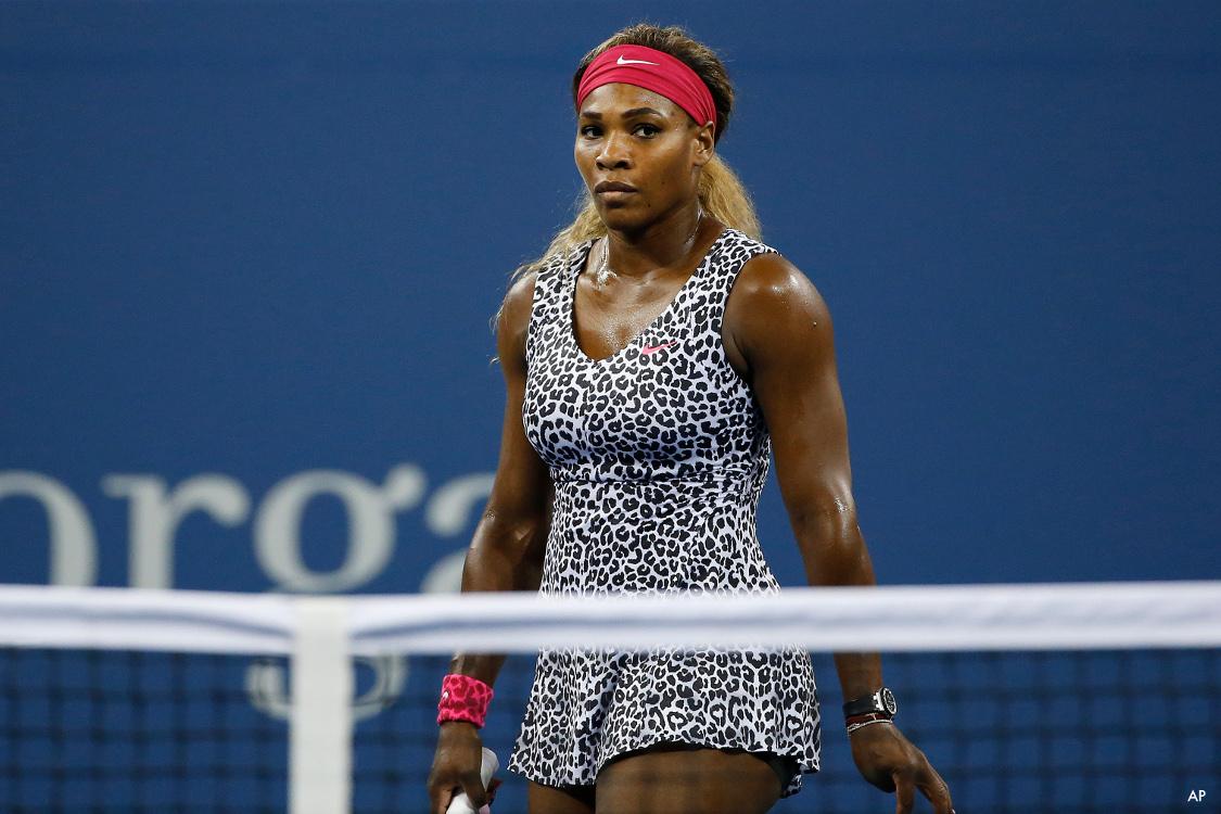 ap_2014_us_open_tennis_66756710-21