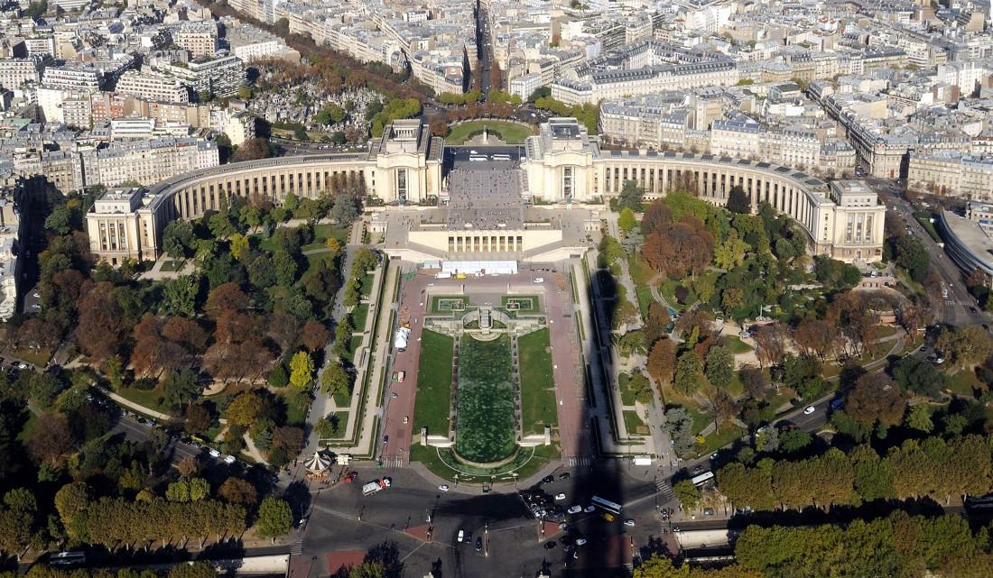 Palais_de_Chaillot2