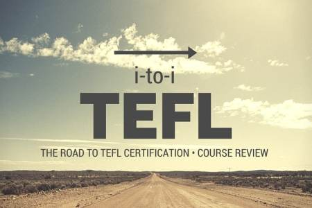 tefl certification near me download free all templates collection and template designs download for free for commercial or non commercial projects
