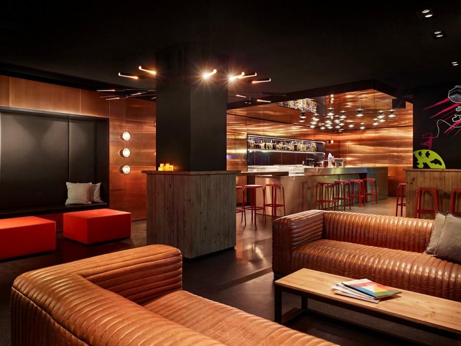 berlin 800 generator hostel. Black Bedroom Furniture Sets. Home Design Ideas