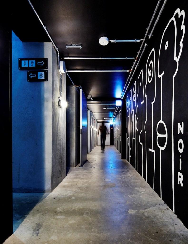 berlin 800 generator hostel berlin mitte. Black Bedroom Furniture Sets. Home Design Ideas