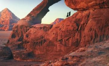 "Hymn to Jordan หลงเสน่ห์ ""จอร์แดน"" ดินแดนแห่งมนตรา | VIDEO OF THE WEEK"