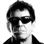 lou reed last walk on the wild side