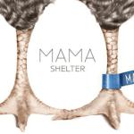 mama shelter marseille