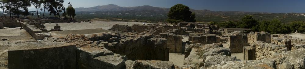 Phaistos 4