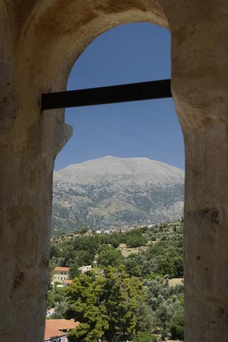 vallée d'Amari