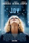 3 films en janvier 20162