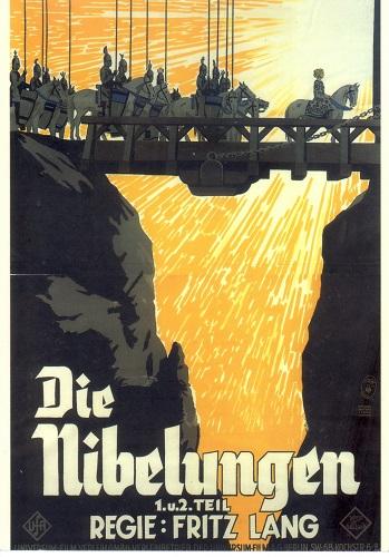 Nibelungen4