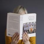 le livre des baltimore joel dicker