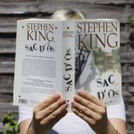 stephen king sac d'os
