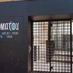 MATOU musée de l'affiche toulouse