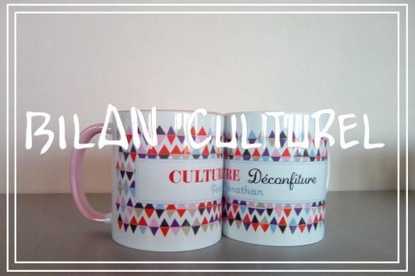 culture deconfiture