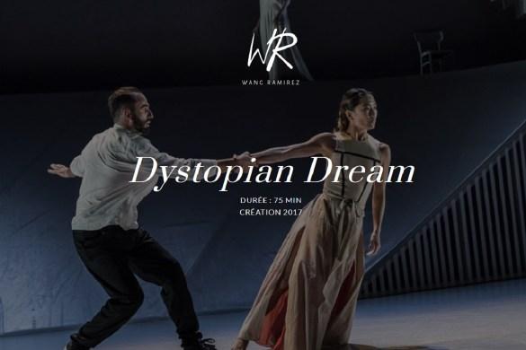 dytopian dream wang ramirez