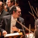 onct orchestra national capitole de toulouse