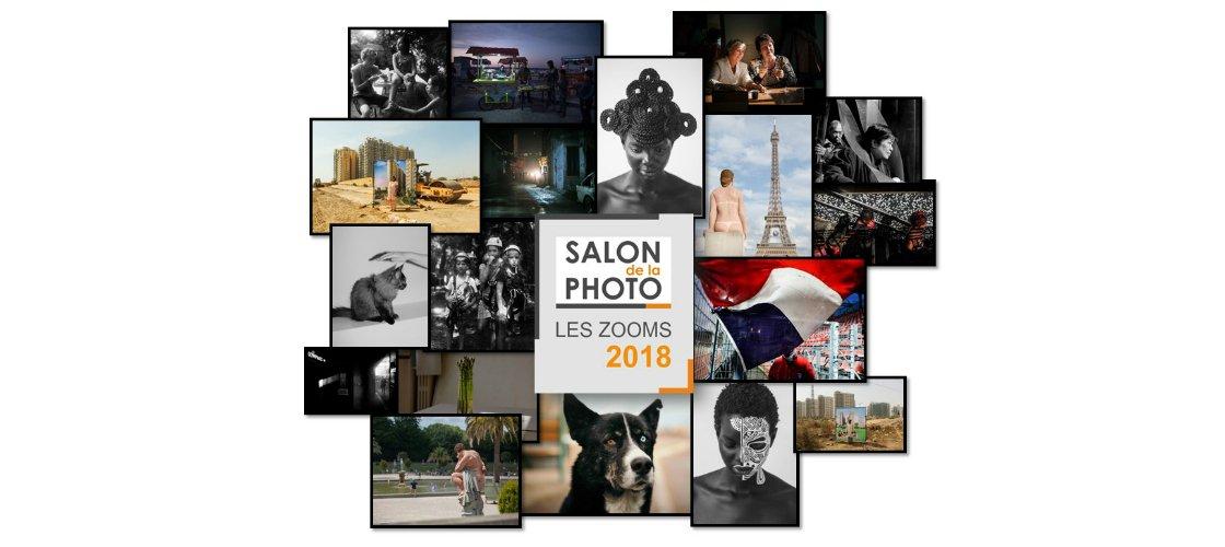 salon photo 2018 zooms