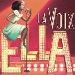 Voix d'ella