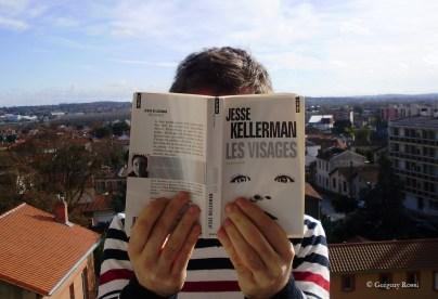 liste 20 livres à lire