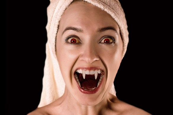 vampires expo cinematheque