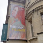 expo Mondrian figuratif musée Marmottan Monet critique avis