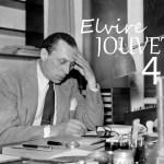 Elvire Jouvert 40