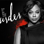 how to get away with murder série avis critique