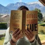 toutes blessent la dernière tue karine giebel critique avis polar roman policier thriller
