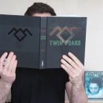 Twin Peaks histoire secrete avis critique