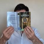 La legende de sigurd et gudrun tolkien avis critique