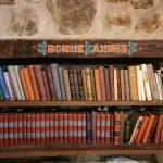 bonne annee livres