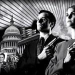 The Americans série avis critique