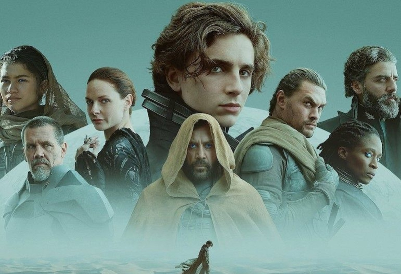 dune film villeneuve critique