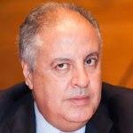 hassan-abouyoub