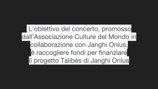 janghi (15)
