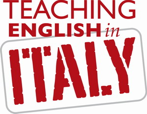 Anglitaliano: English Words in Everyday Italian