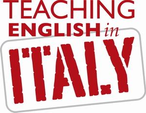 Anglitaliano: English Words in Everyday Italian