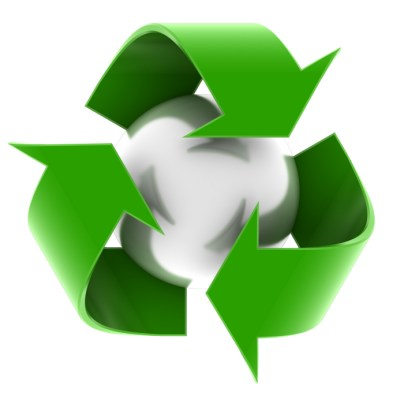 How (NOT) To Implement a Recycling Policy in Your Town