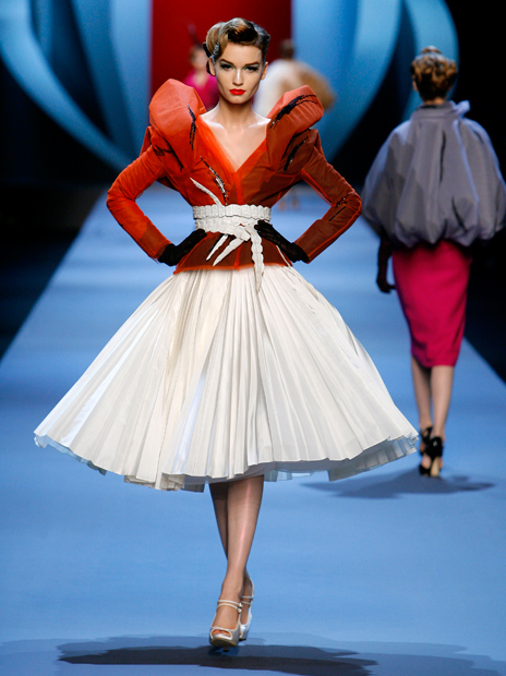 Image result for haute couture