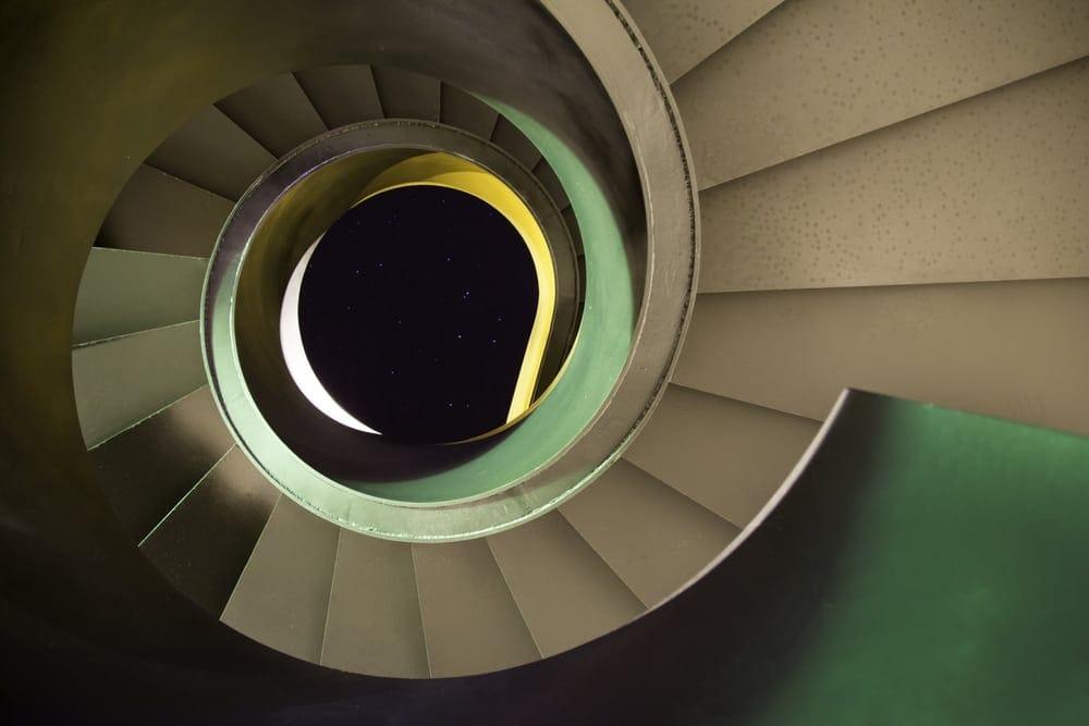 spiralstaircase_ben_kepka