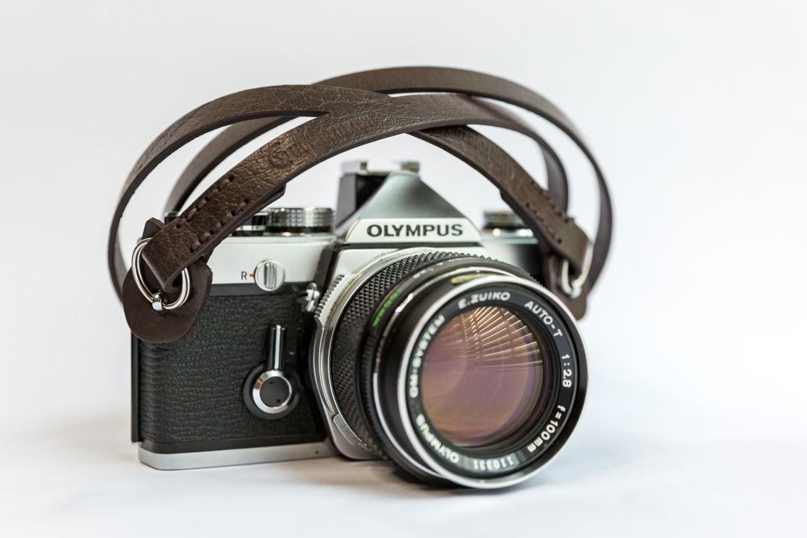 2018-05-27-ben-kepka-cultured-kiwi-cameraStrap-1-3