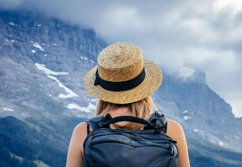 What is The Best Travel Backpack for Europe?