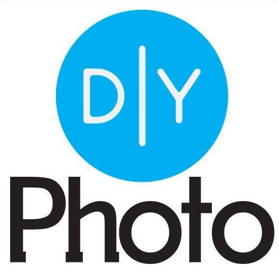 diyPhoto