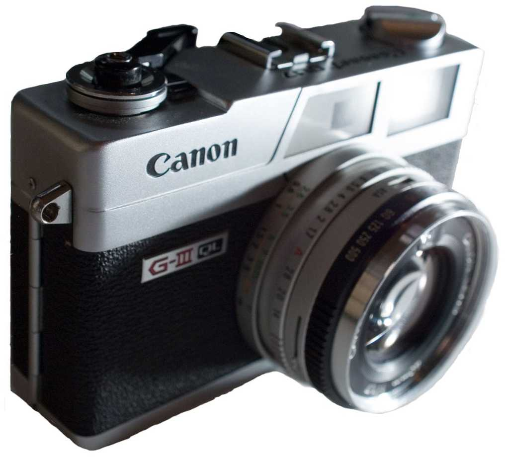 I Think This Is Best Film Camera Of >> The Best 35mm Film Camera And How To Buy Them